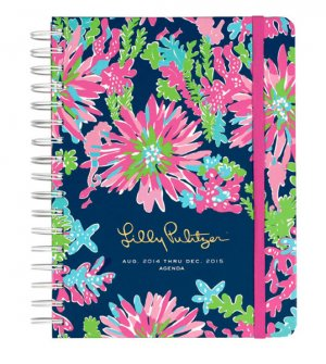 http://www.lillypulitzer.com/product/Agendas/entity/c/429/7394.uts?swatchName=Bright+Navy+Trippin+And+Sippin+Accessories